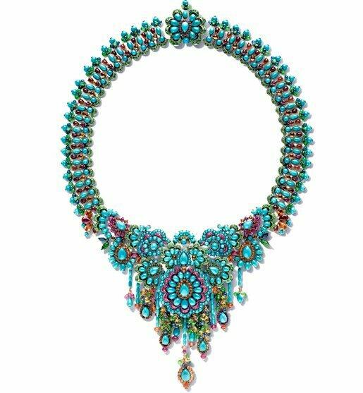 rihanna-e299a5-chopard-necklace-carnival