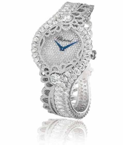 rihanna-e299a5-chopard-watch