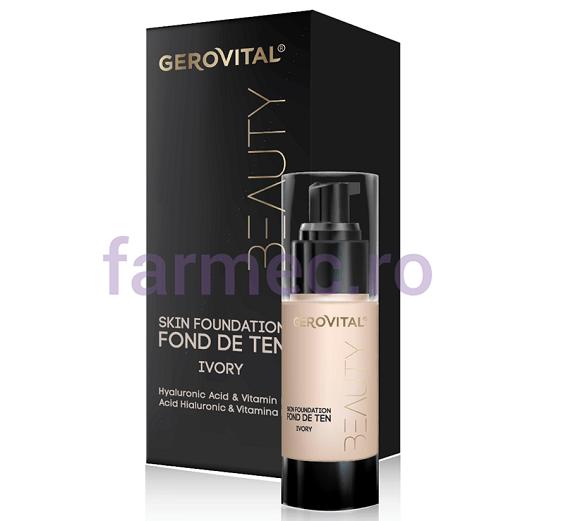 2564-skin-foundation-ivory-2