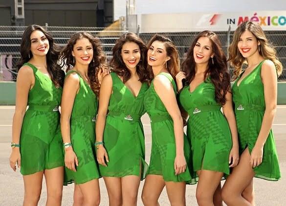 Mexico-Grand-Prix-3