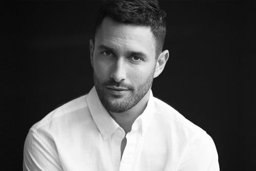 Noah-Mills-Most-Handsome-Man-2017 wonderslist.com