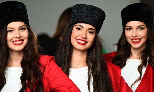 Russia-Grand-Prix