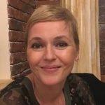 Sorina Pentilescu