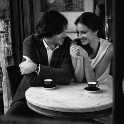 Site- ul de dating gratuit in limba maghiara