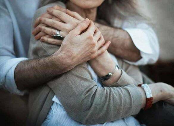 cuplu iubire căsătorie
