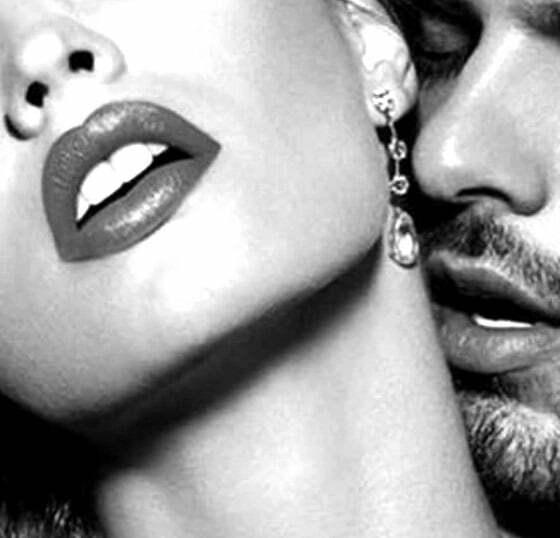 cuplu sarut