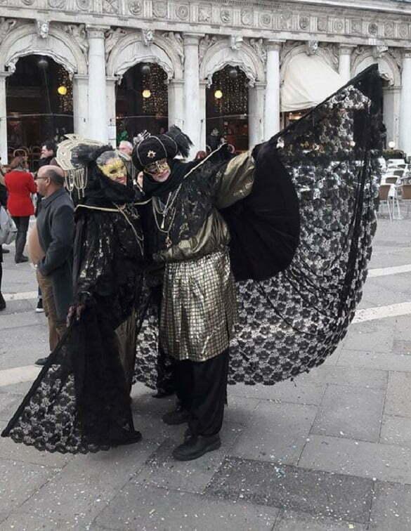 poza venetia 9