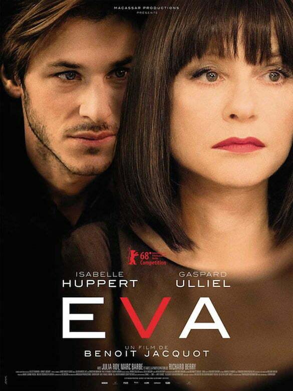 Eva 1
