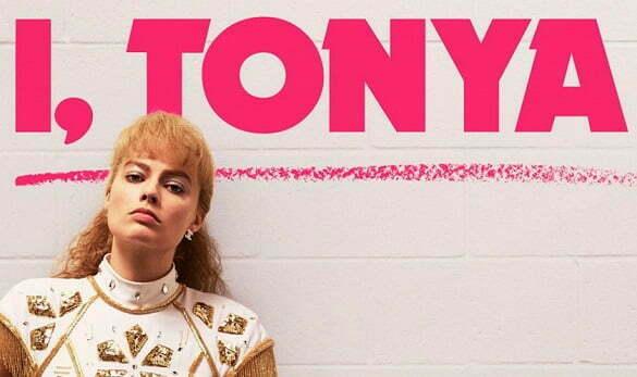 I, Tonya 5