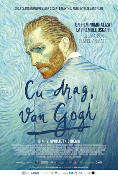 afis-[Loving-Vincent]-05