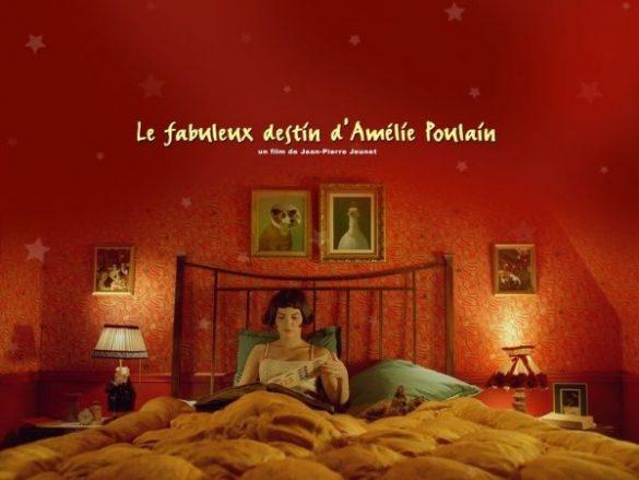 amelie_poulain_afis_lat