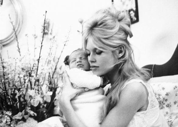 bardot and son