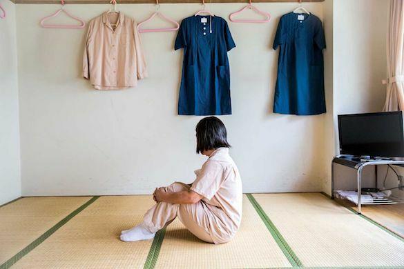 japoneză 2
