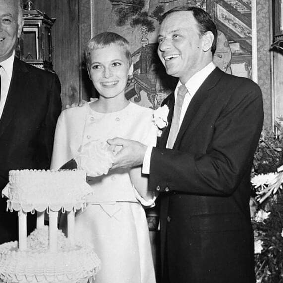 mia_farrow_and_frank_sinatra_married_66_to_68_sq