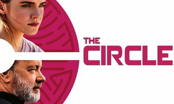 0 - The Circle