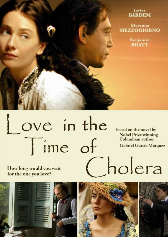 love-in-the-time-of-cholera.25003
