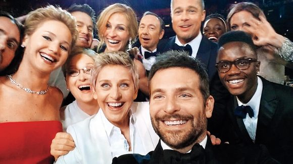time-100-influential-photos-ellen-degeneres-oscars-selfie-100
