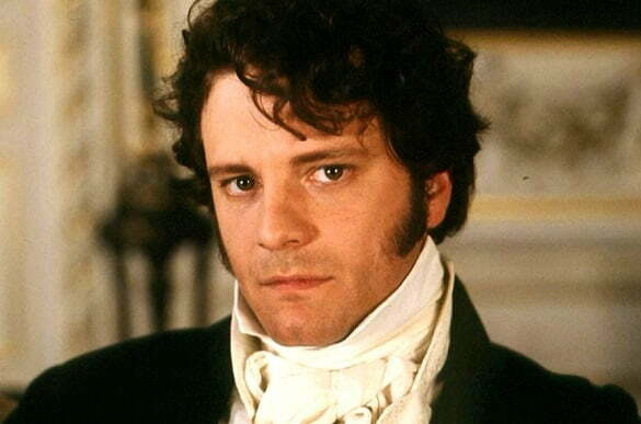 Colin-Firth-Mr-Darcy-GIFs
