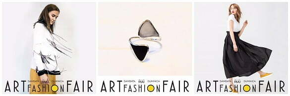 Designeri Art Fashion Fair 4