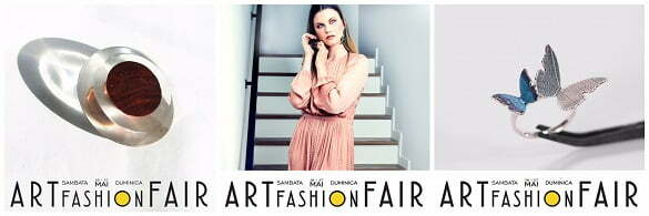 Designeri Art Fashion Fair 5