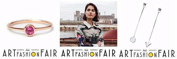 Designeri Art Fashion Fair 6