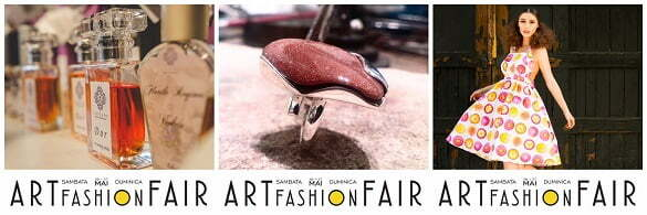 Designeri Art Fashion Fair 7