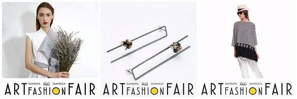 Designeri Art Fashion Fair 8
