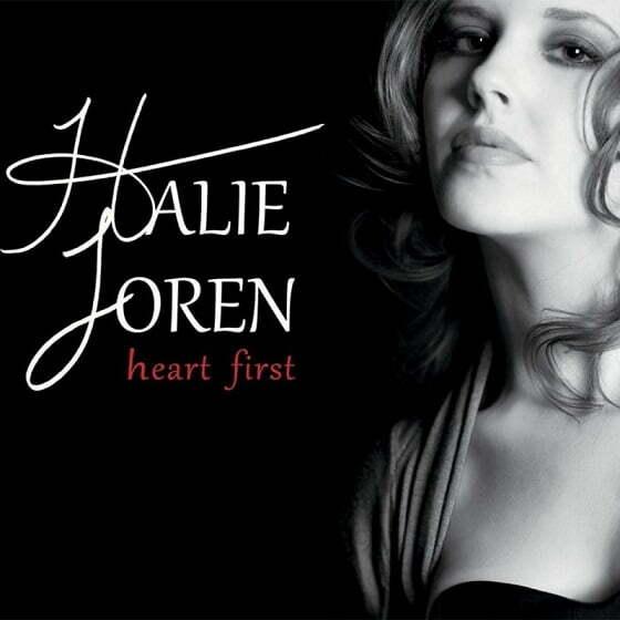 Halie Loren - Feeling Good