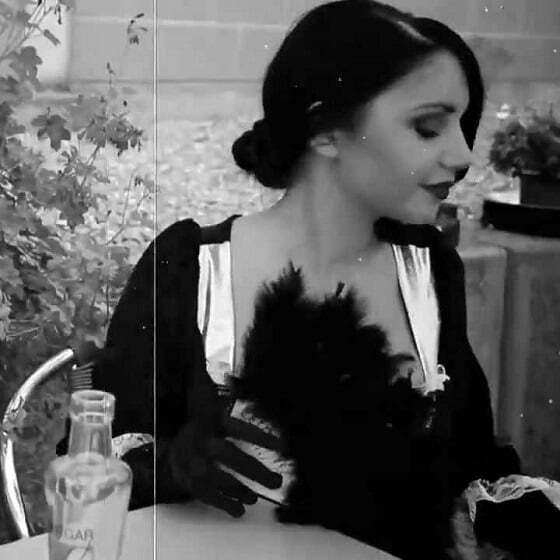 Patrizio Buanne - Bella Bella Signorina