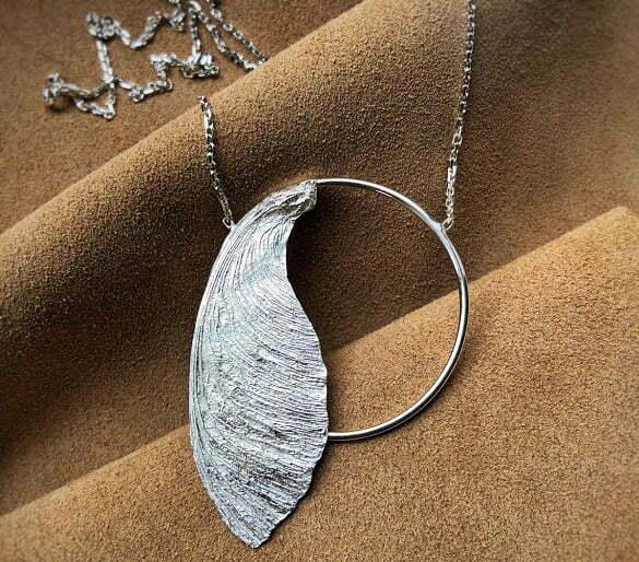 Snob - colectia de bijuterie Organic_Made in RO