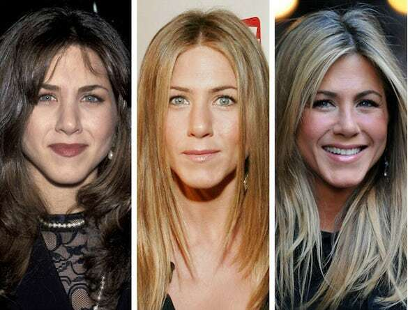 jen-aniston-three-way