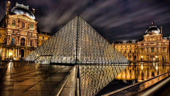 video--luvru-din-paris---primul-loc-in-topul-celor-mai-populare-institutii-muzeale-din-lume-pe-instagram-25746