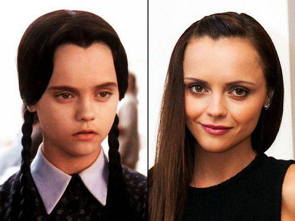 Celebrities-as-Kids-and-Now-02