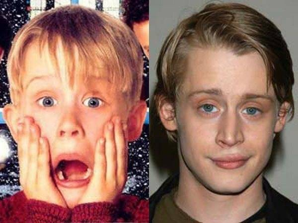 Celebrities-as-Kids-and-Now-12