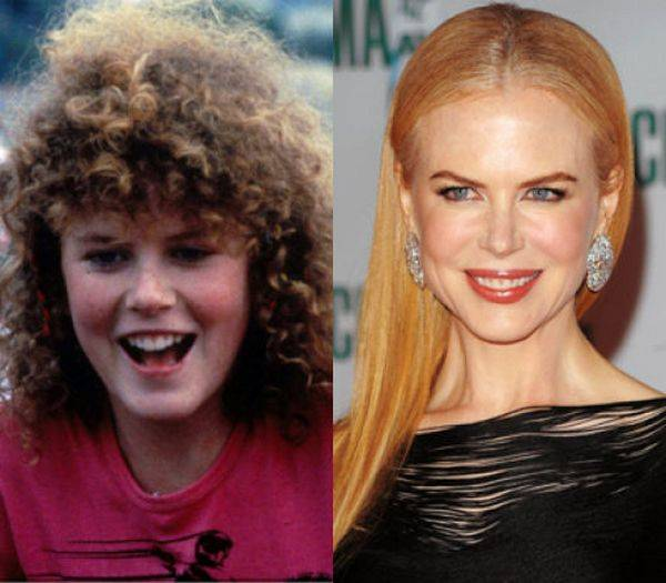 Celebrities-as-Kids-and-Now-21