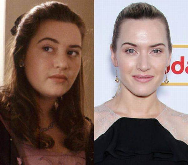 Celebrities-as-Kids-and-Now-31