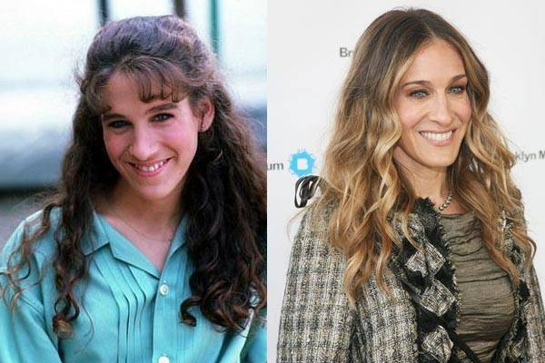 Celebrities-as-Kids-and-Now-32