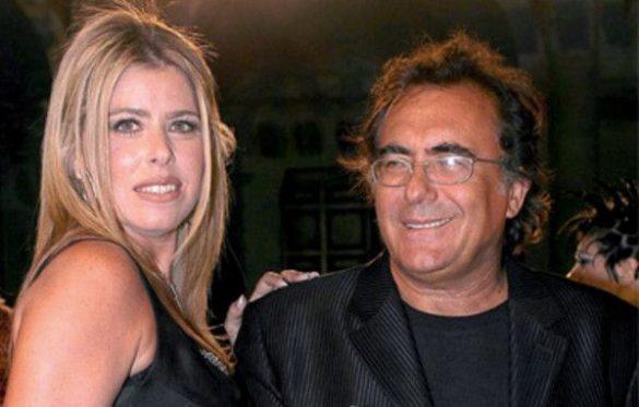 Loredana-Lecciso-Albano-Carrisi-current-dating-partner