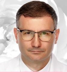dr albu