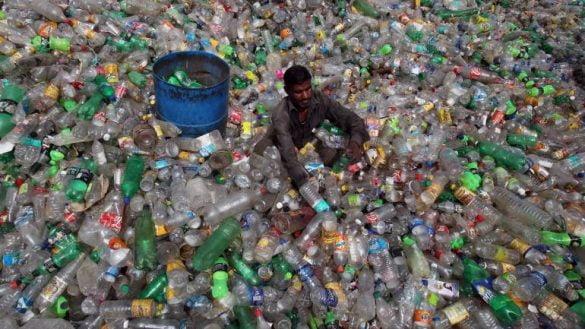 plastic india 2018