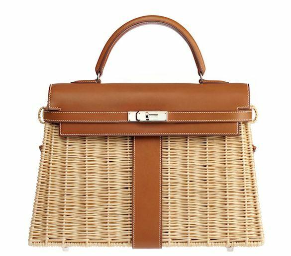 sac picnic kelly hermes