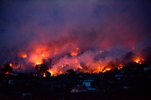 0_TOPSHOT-GREECE-FIRE