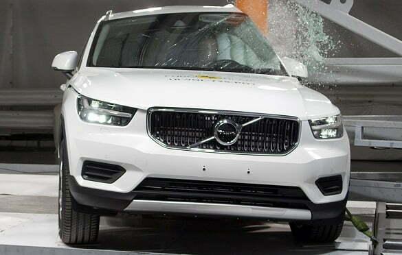 Euro-NCAP-Volvo-XC40-4