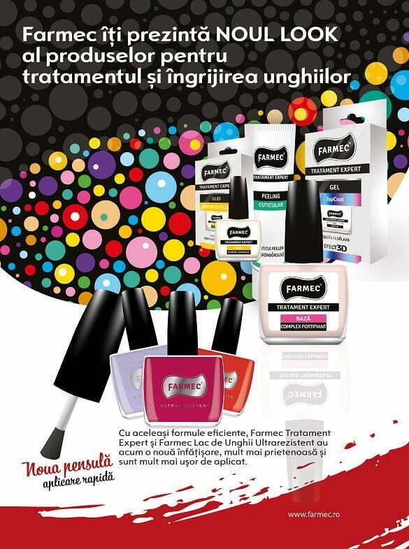 Farmec Ultrarezistent_Tratament expert A4