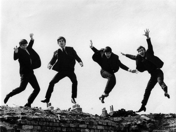 the-beatles-jumping