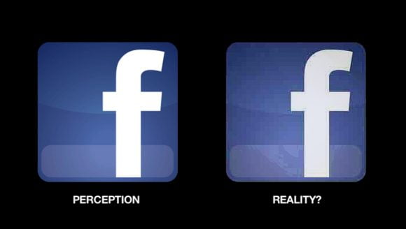 upload_facebook_photo_quality_0