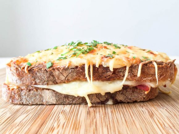 Croque-monsieur-800x600