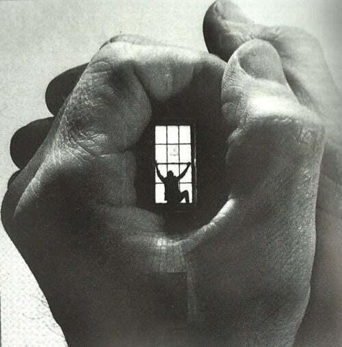 captivitate