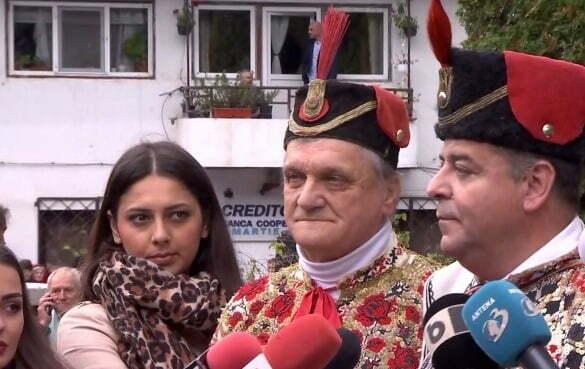 nunta-anului-fostul-principe-nicolae-se-casatoreste-cu-alina-binder-ips-calinic-omagiu-pentru-552827
