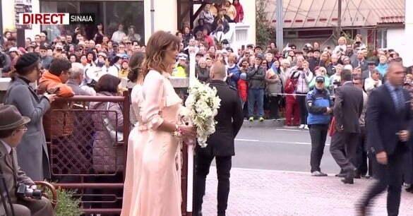 nunta-anului-fostul-principe-nicolae-se-casatoreste-cu-alina-binder-ips-calinic-omagiu-pentru-552831